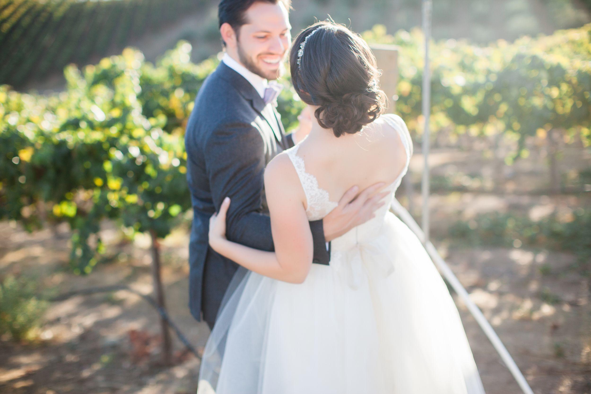 Make your love an eternal memory through wedding photography