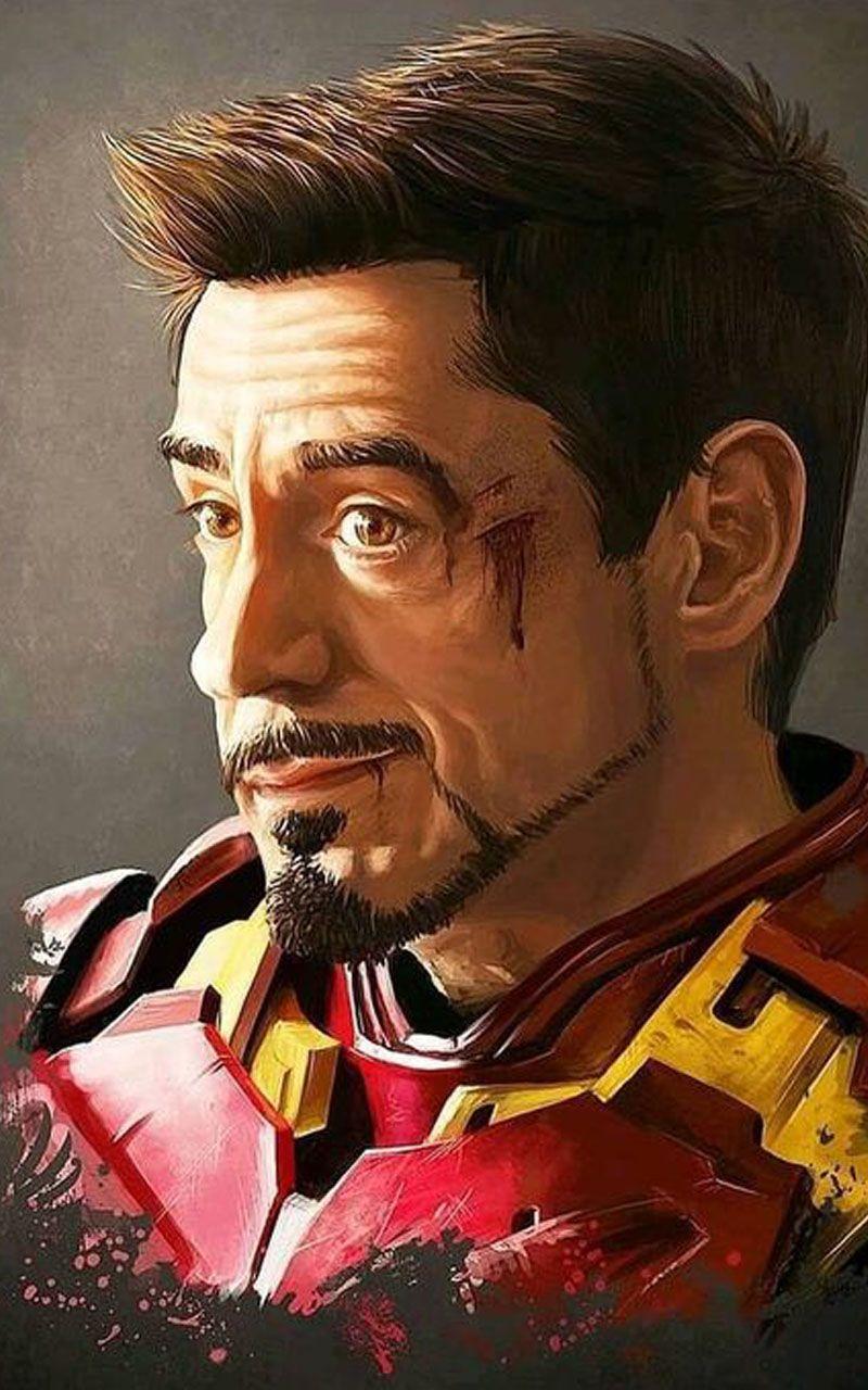Iron Man Hd Wallpaper Iron Man Hd Wallpaper Iron Man Wallpaper Iron Man Art
