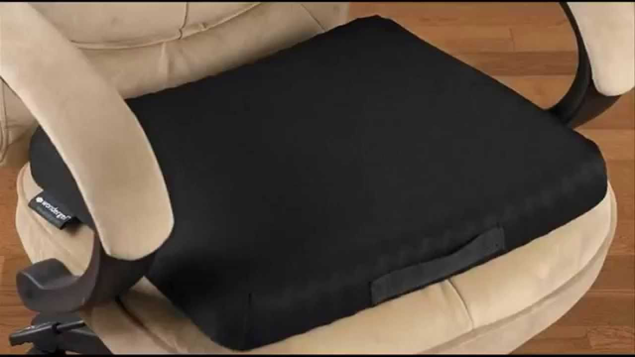99 Office Chair Seat Cushion Replacement Home Desk Furniture Check More At Http