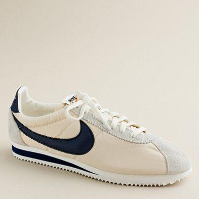 Nike shoes women, Sneakers nike