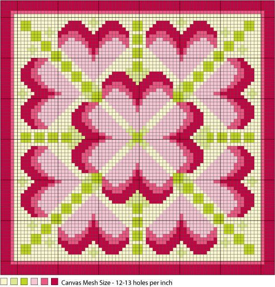 Bargello Needlepoint | bargello needlepoint - Yahoo! Search Results ...