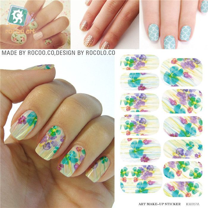 Where To Buy Manicure Supplies Hireability