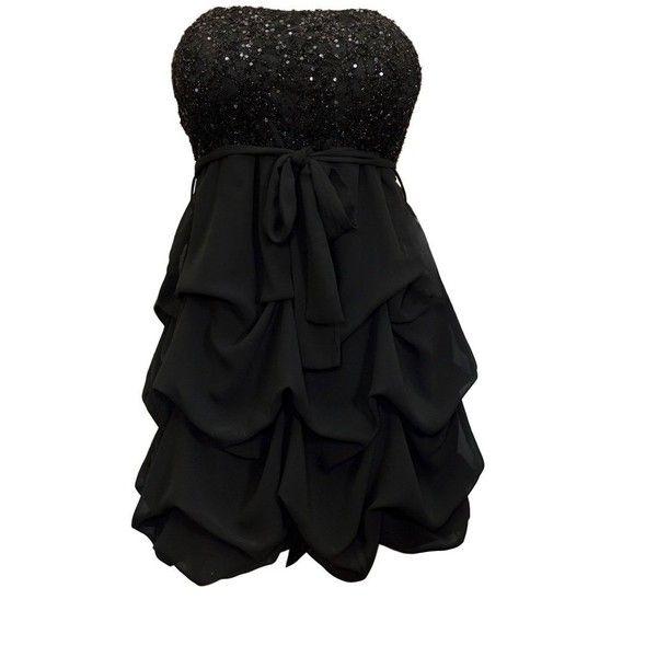 Evogues dresses plus size