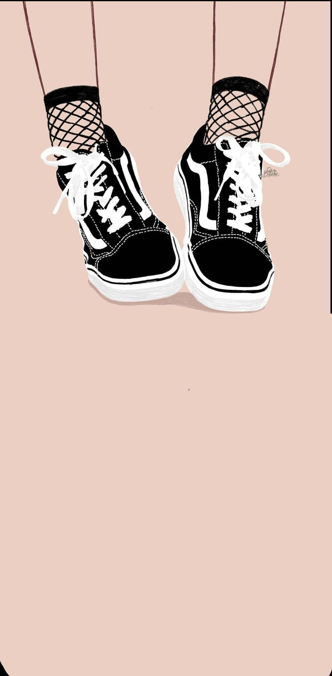Pin By Shahd Sherif On Art Cute Tumblr Wallpaper