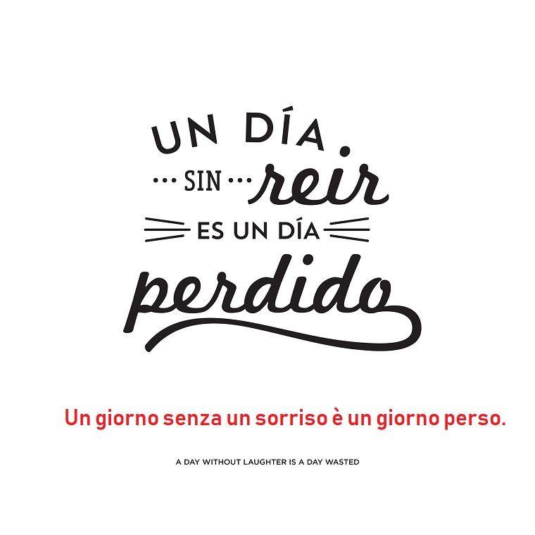 Frasi Spagnole Per Tatuaggi Citazione In Spagnolo Idea Scritta