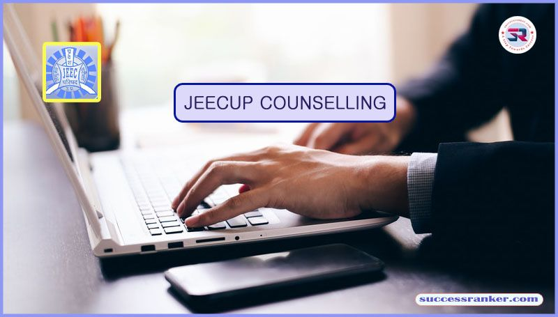 Jeecup Counselling 2020 Check Up Polytechnic Exam Counselling Scheme In 2020 Counseling Question Paper College List