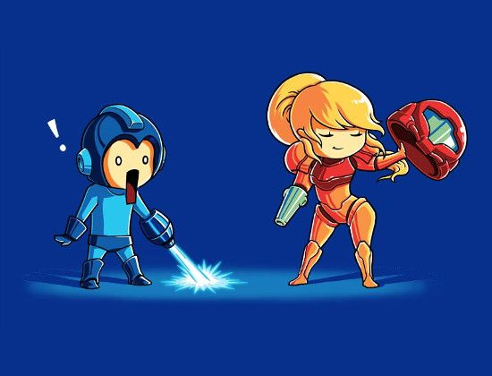 Mega Man Eeeeeeeeeeeeeeeeeeeeeeeeeeeeeeeeeeeeeeeeeeeeeeeeeeeeeeeeeeeeeeeeeeeeeeeeeeeeeeeeeeeeeeeeeeeeeeeeeeeeeeee Metroid Game Character Video Game Characters