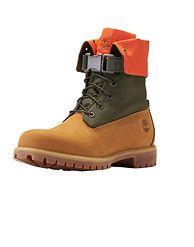 Timberland 6 Premium Gaiter Boot Dope Boots Pinterest Boots