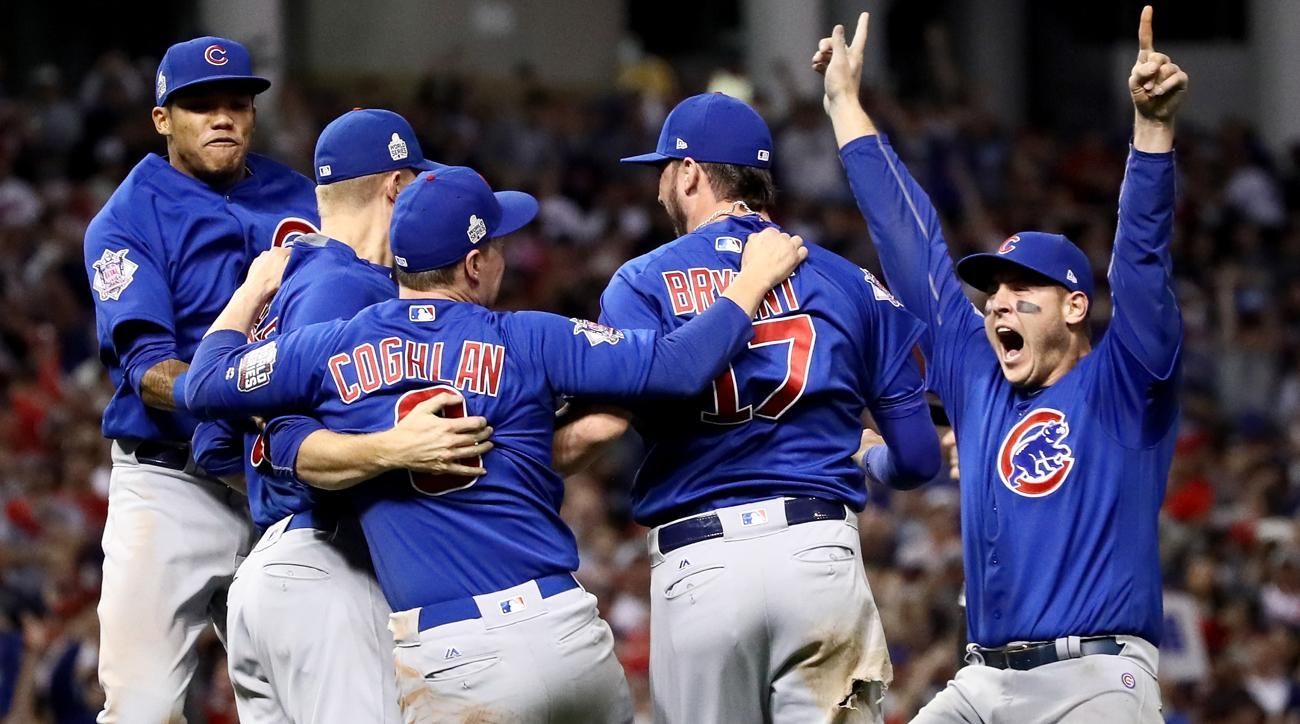 14 Facts Every Ultimate Chicago Cubs Fan Should Know