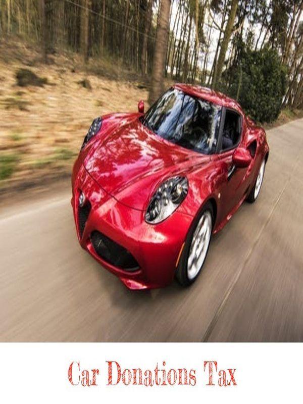 Kidney Car Donation Utah Car Dealership Car Insurance Car Rental