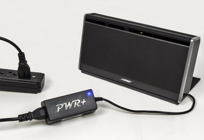 Bose Soundlink 3 Replacement Power Adapter Power Adapter Portable Speaker Speaker