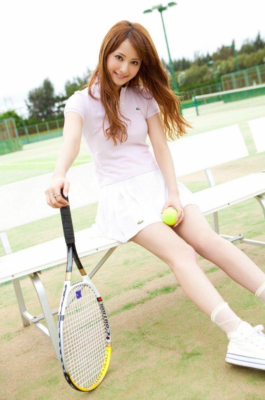 Nozomi Sasaki | Japanese models, Asian cute, Asian beauty