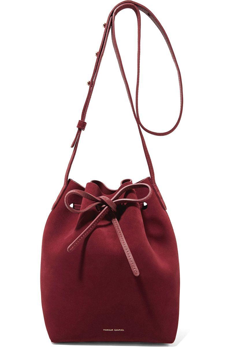 c410d599f45 Top Designer Handbags Every Woman Should Own