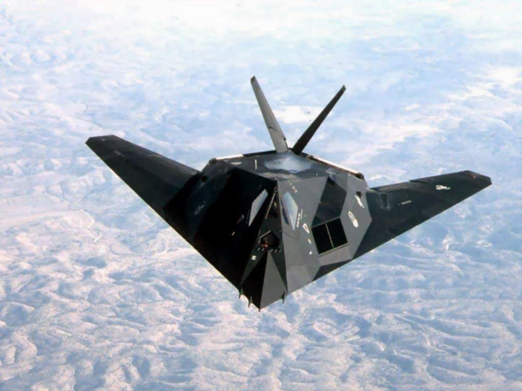 7 Pesawat Tempur Siluman Terhebat Tahun 2020 Dunia Informasi Pesawat Siluman Pesawat Pertempuran