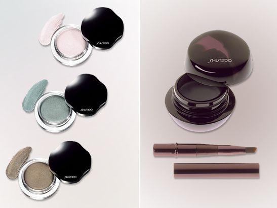 neuer shiseido blog beitrag zum thema wie schminke ich. Black Bedroom Furniture Sets. Home Design Ideas