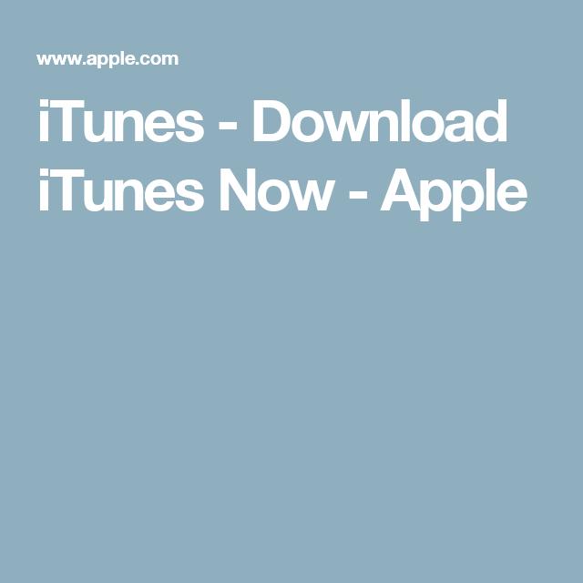 iTunes - Download iTunes Now - Apple | cute | Itunes