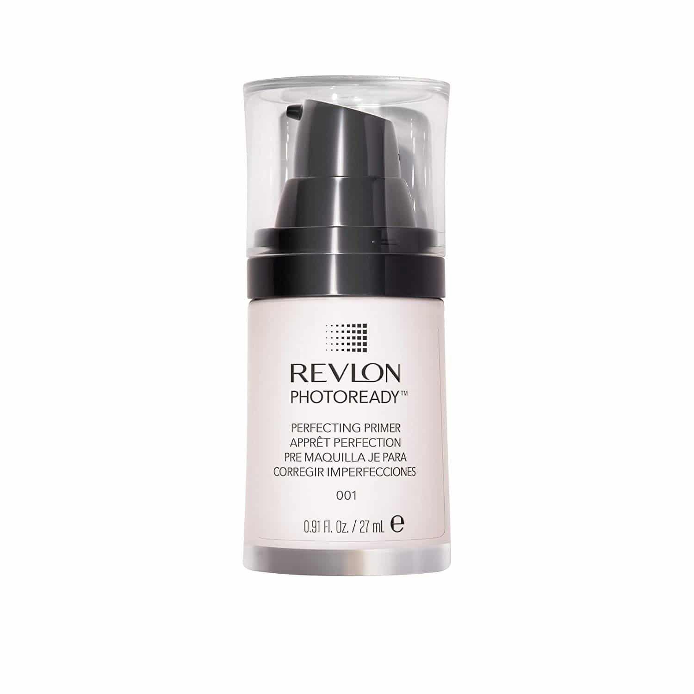 Best Drugstore Primer For Oily Skin And Large Pores 2020 Best Makeup Primer Primer For Combination Skin Best Makeup Products