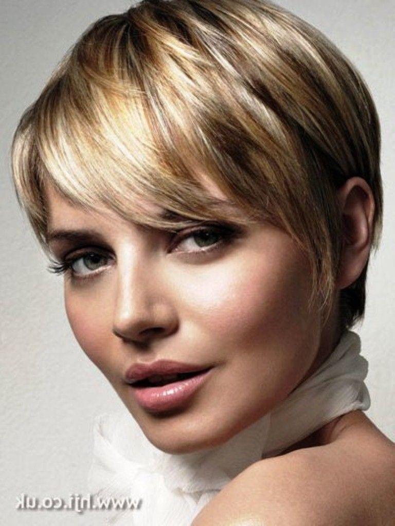 anne hathaway short hair blonde - google search | short hairstyles