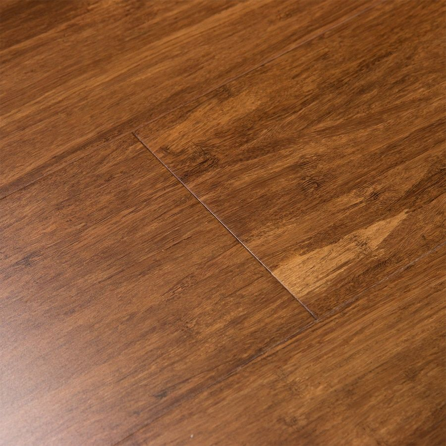 Lowes Flooring Installation Cost Per Square Foot. Feels