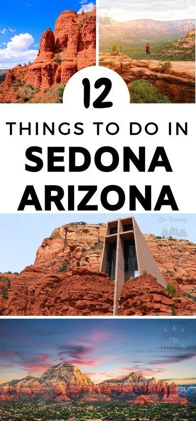 This has all my favorite thing s to do in Sedona Arizona! Al the best things to do in the area and so many of them don't cost a thing!!  #FrugalNavyWife #SedonaArizona #RockRockCountry  Things to do in Sedona Arizona   Sedona Arizona Thing to do   Sedona AZ Hikes