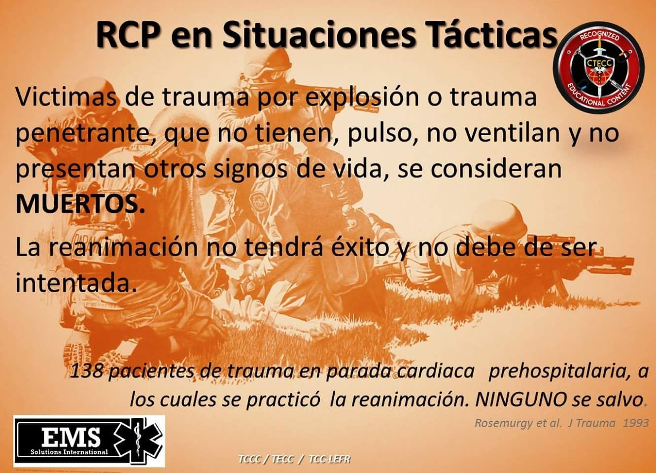 Pin by Subitus International on Tactical Combat Casualty Care TCCC