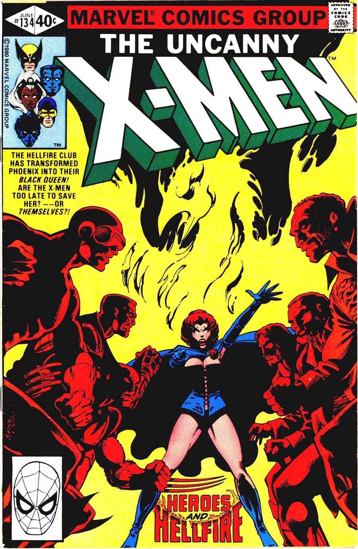 Uncanny X Men Marvel Comic Books The Uncanny Comic Books