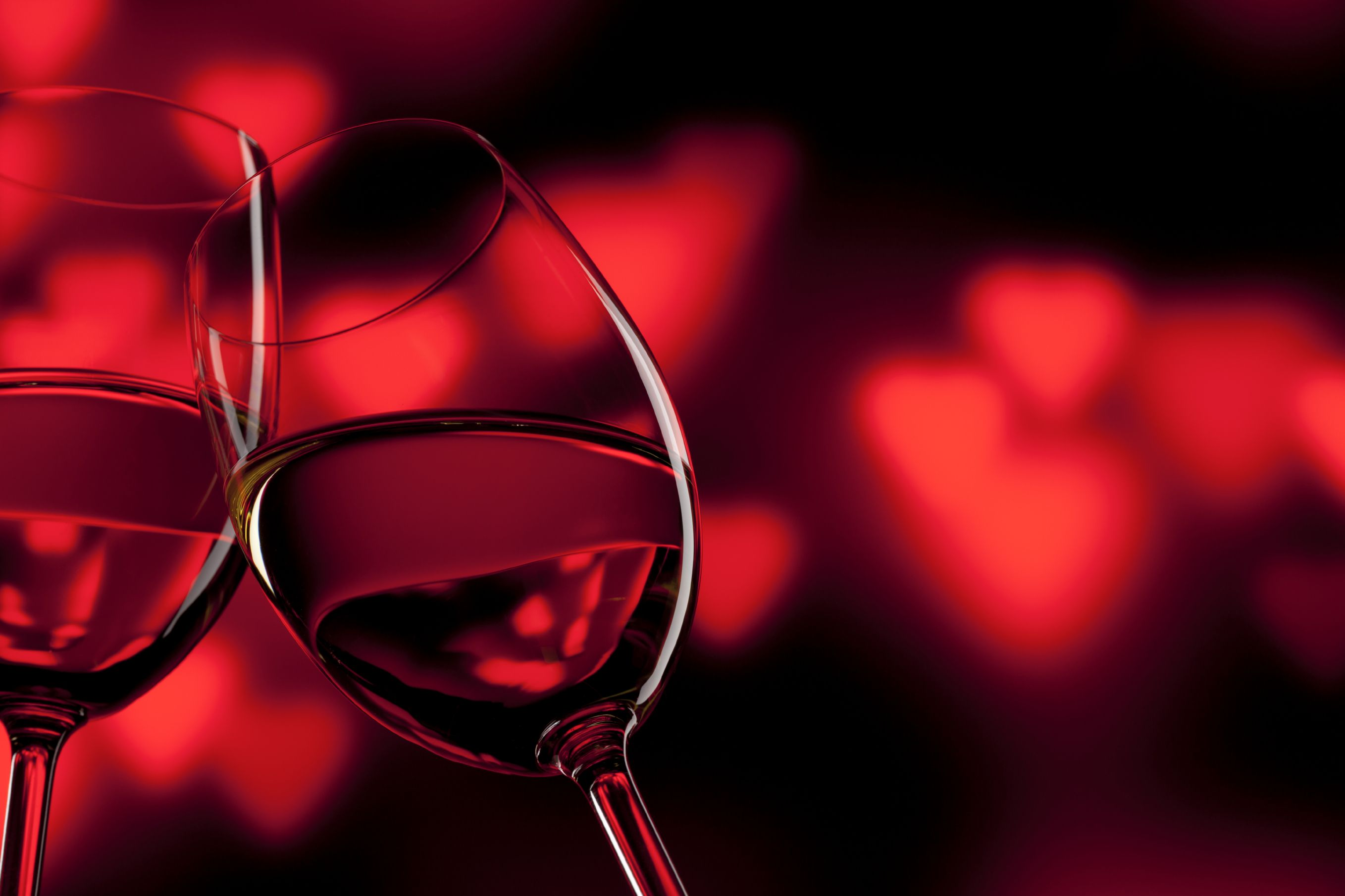 Preparing For A Romantic Valentinesday Come In For A Hydrafacial Get Off When You Purchase 25 Units Of Botox Beau Pinot Noir Wines Black Cherry Fruit
