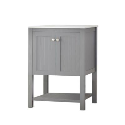 finish com the onsingularity vanity inch bath kent traditional vanities bathroom home depot whitewash