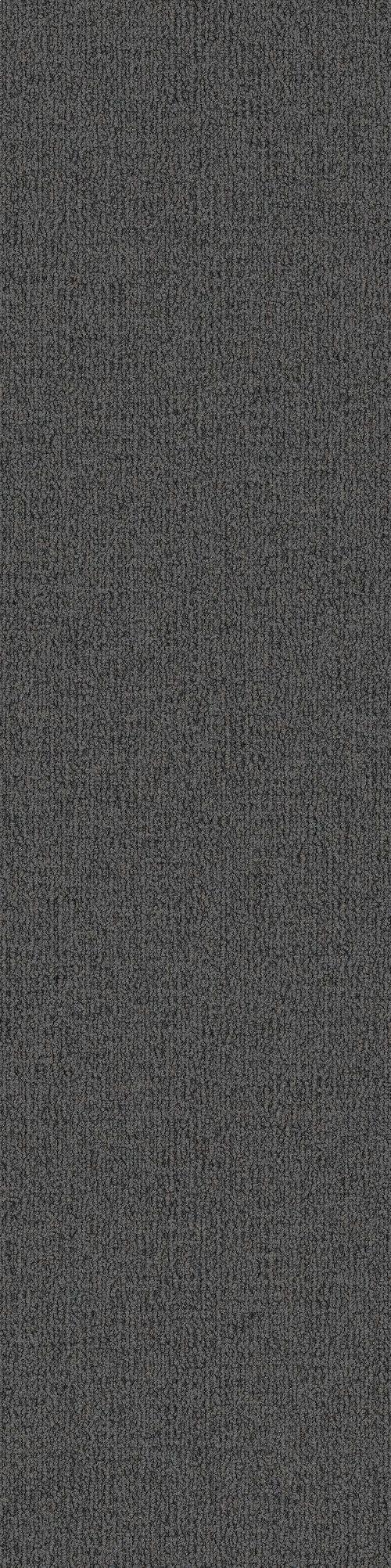 Interface carpet tile em551 color name hill st variant 5 interface carpet tile em551 color name hill st variant 5 baanklon Gallery