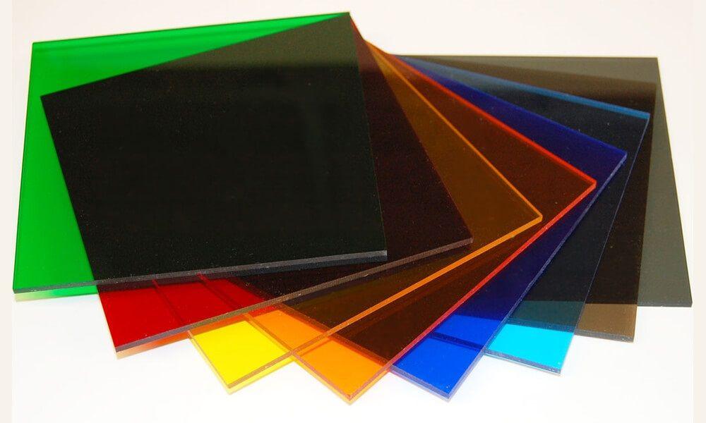 Iridescent Acrylic Sheet Clear Acrylic Sheet Acrylic Sheets Acrylic