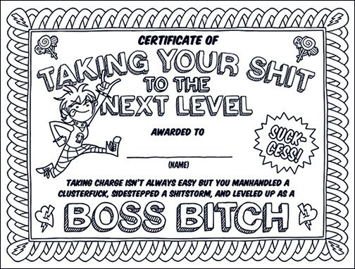 Free Printable Coloring Pages For Adults With Swear Words In 2020 With Images Swear Word Coloring Book Words Coloring Book Free Adult Coloring Pages