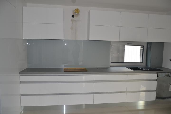 a5494869fc3c kuchyne - Kolekcia užívateľky megy1606