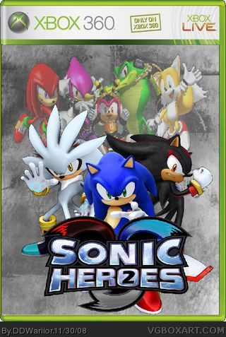 Image Result For Xbox 360 Sonic Games Xbox 360 Games Sonic