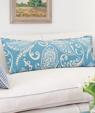 Lumbar Pillow for living room...