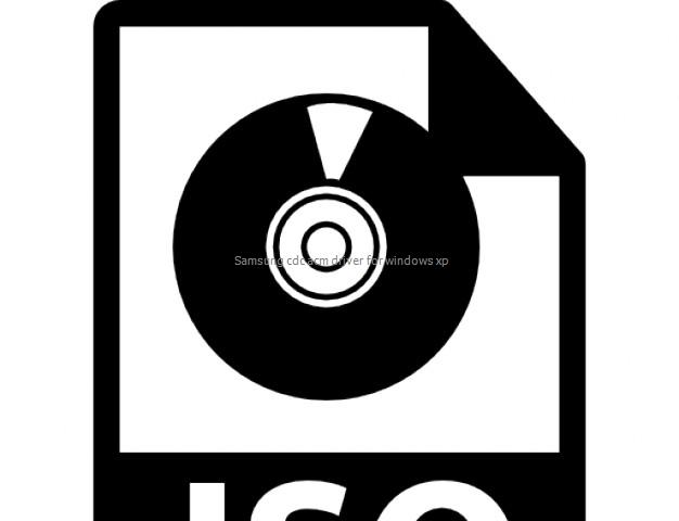Samsung Cdc Acm Driver For Windows Xp Logos Dating Symbols
