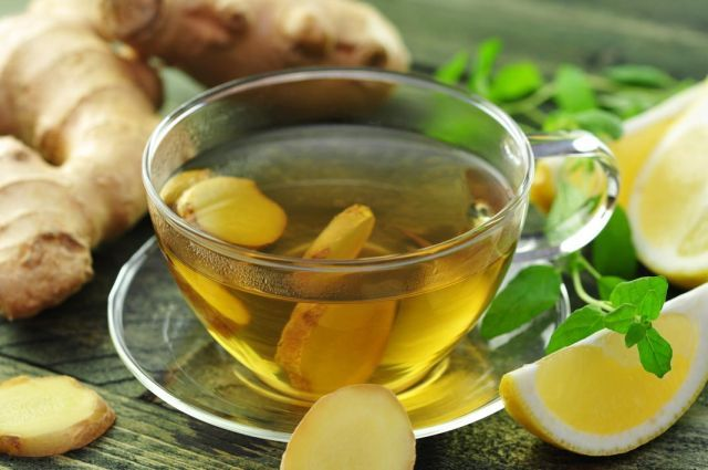 (N.Morgan) This spice has catapulted its way into being considered one of the most vital health foods of the 21st century. It possesses the power to reduce inflammation, improve digestion and boost immunity. Ginger is abundant in a variety of...