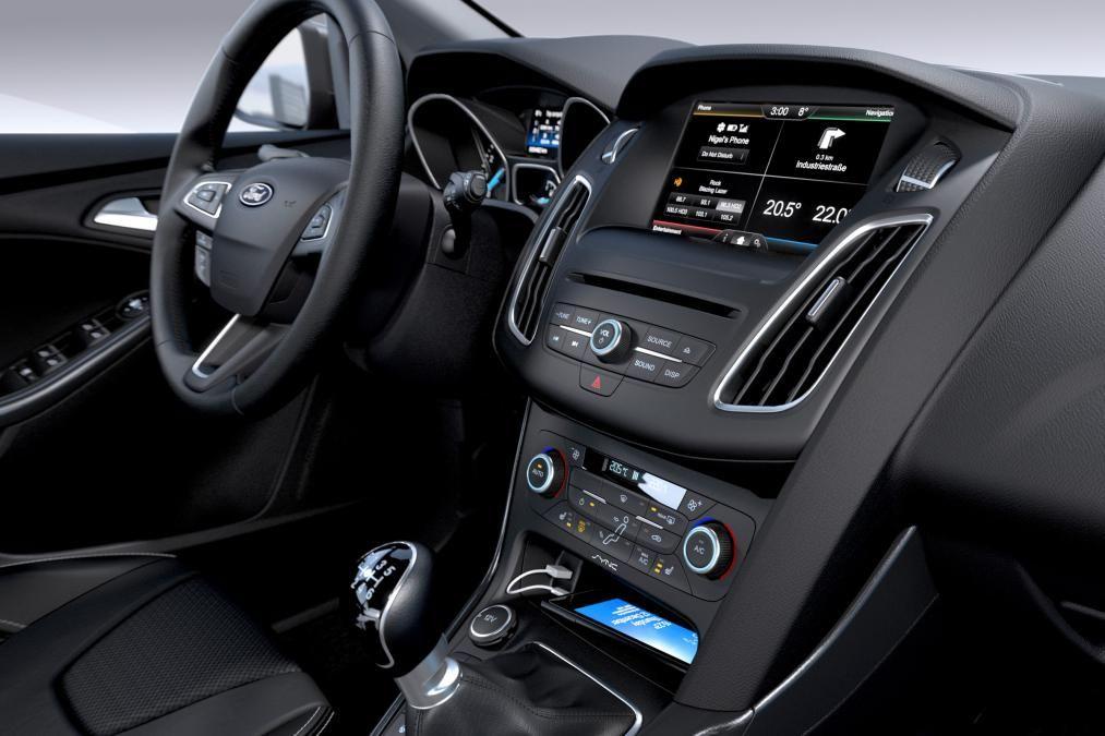 ford-focus-estate-2015-17.jpg 1013×675 pixels | Cars - Interiors | Pinterest | Car interiors and Cars & ford-focus-estate-2015-17.jpg 1013×675 pixels | Cars - Interiors ... markmcfarlin.com