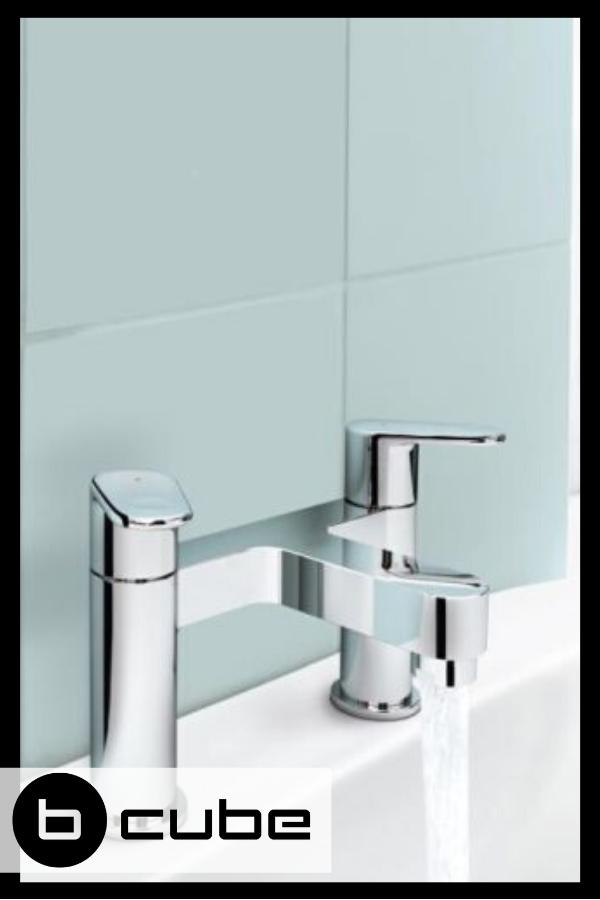 Erleben Sie Die Armaturen Der Serie Grohe Europlus Fur Ihr Bad Badezimmer Grohe In 2021 Mit Bildern Badezimmer Badezimmer Einrichtung Badausstellung