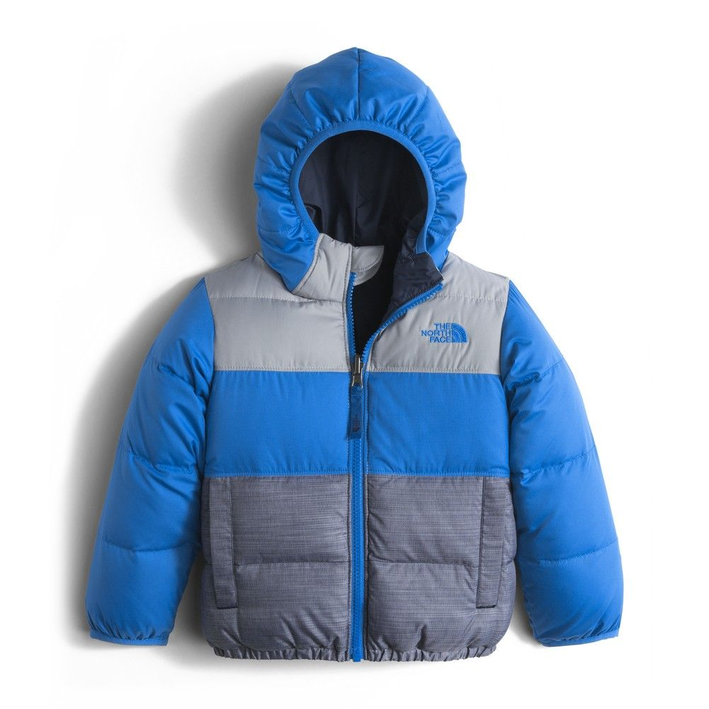 d3463e82f The-North-Face-Toddler-Boys-039-Reversible-Moondoggy-Jacket | Baby ...