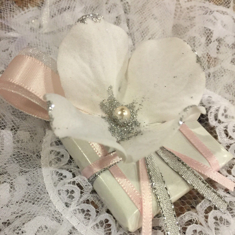 Wedding favors, wedding chocolate, bridal shower favors, anniversary ...
