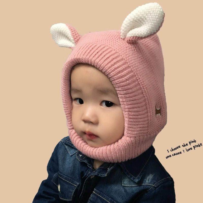 Very cute hat!  d5c5873622cc