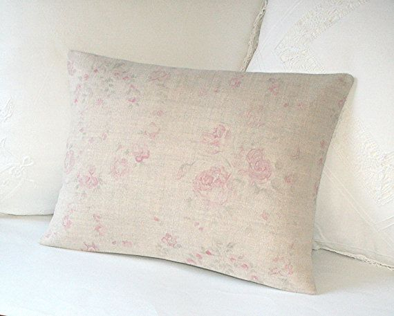 Kate Forman Amelia Cushion Throw Pillow Cover UK by maisiev
