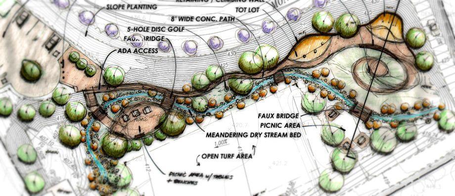 003 Mvbp Concept Jpg 920 397 Landscape Concept Landscape