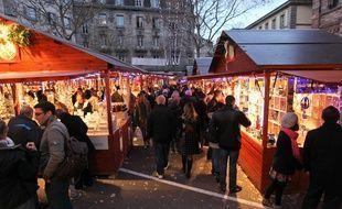 Strasbourg: Comment réussir sa visite au marché de Noël #marchédenoel Strasbourg: Comment réussir sa visite au marché de Noël #marchédenoel Strasbourg: Comment réussir sa visite au marché de Noël #marchédenoel Strasbourg: Comment réussir sa visite au marché de Noël #marchédenoel