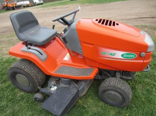 Scotts Lawn Mower Current Price 110 Lawn Mower Scotts Lawn Riding Lawnmower