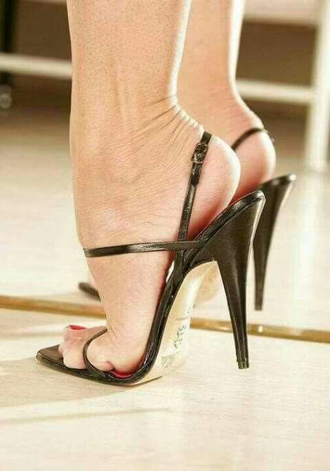 Pin on High arch feet