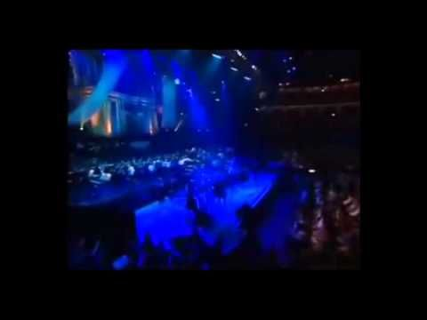 The Moody Blues Hall of Fame Live from the Royal Albert Hall 2000