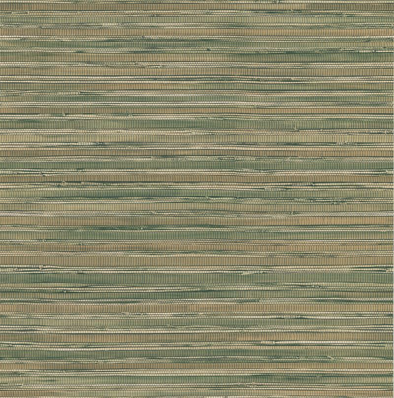 Free shipping on Brewster Wallcovering. Find thousands of