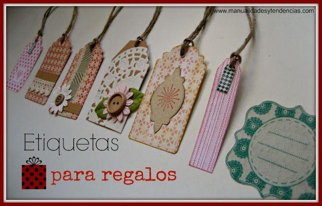etiquetas+para+regalos+scrapbooking.jpg