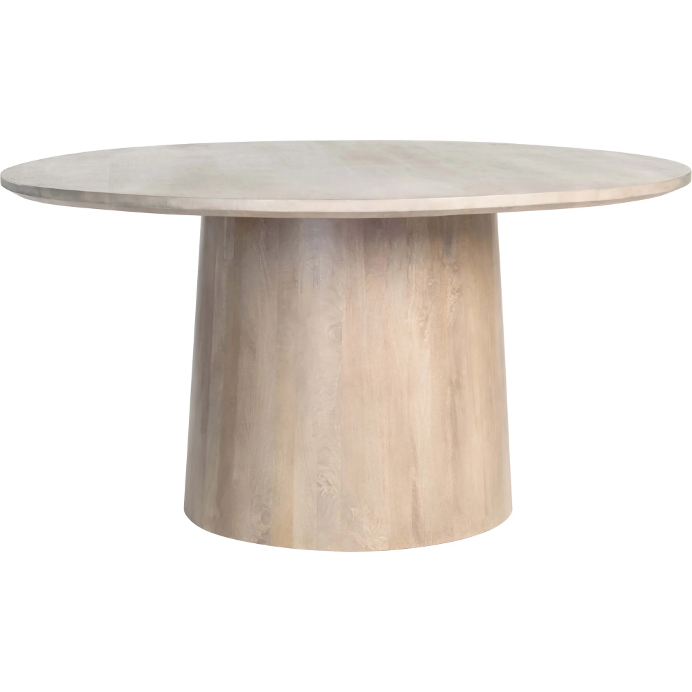 Merrick Dining Table